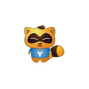 多玩游戏币 多玩游戏平台YB(YY币)直充