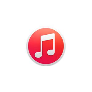 iTunes App Store 中国区 苹果账号 Apple ID 充值