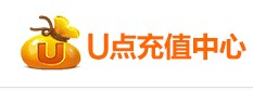 UC九游账户充值