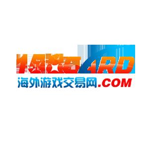 158一卡通充值卡(17位卡号18位密码全国通用,充游戏)